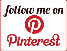 follow-me-on-pinterest-v01